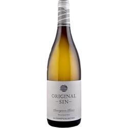 Original Sin (Sauvignon Blanc)
