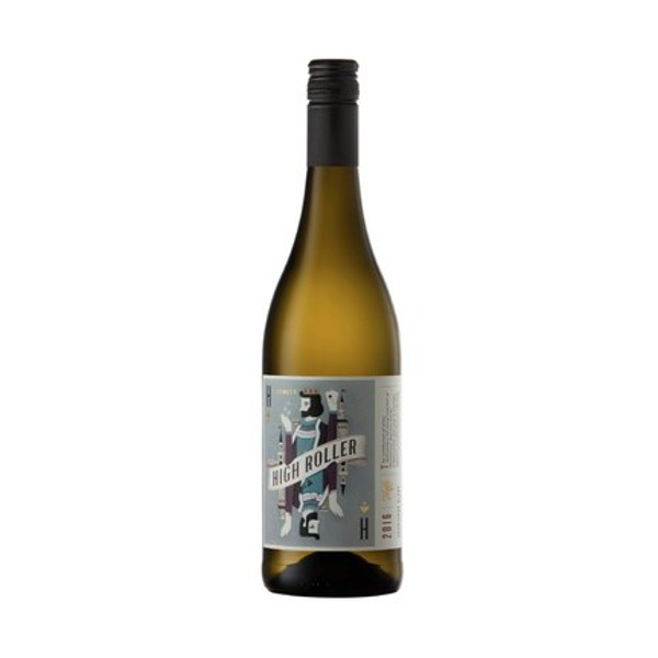 Image of   Blackwater Highroller Sauvignon Blanc