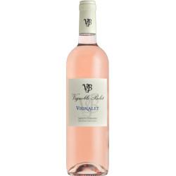 Le Vignalet Rosé