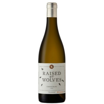 Raised By Wolves Chenin Blanc