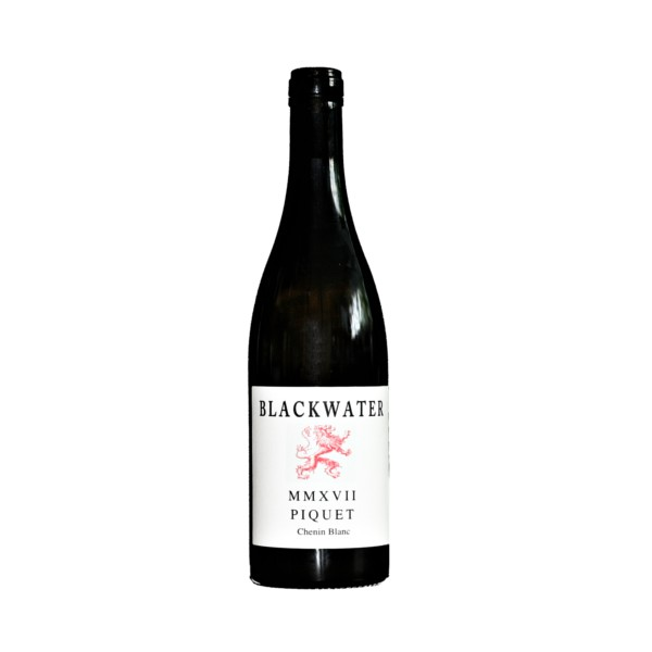 Image of   Blackwater Piquet (Chenin Blanc)
