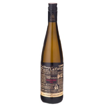The Last Temptation (Riesling)
