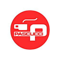 Pascucci Basil Santos (250...