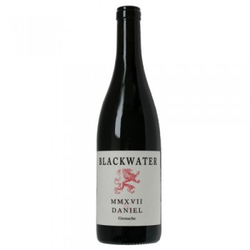 Blackwater Daniel (Grenache)