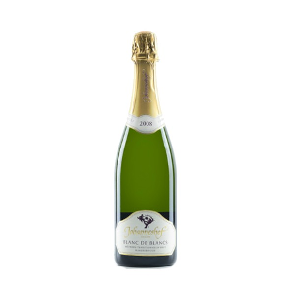 Image of   Johanneshof Cellars Blanc De Blancs