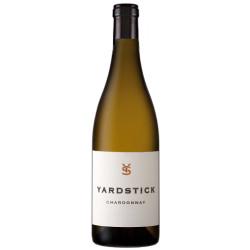 Yardstick Chardonnay