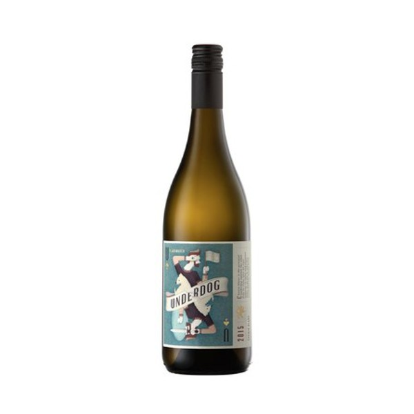 Image of   Blackwater Underdog (Chenin Blanc)