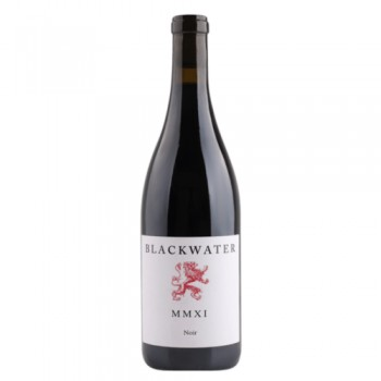 Blackwater Noir Shiraz