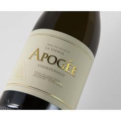 Apogee Chardonnay