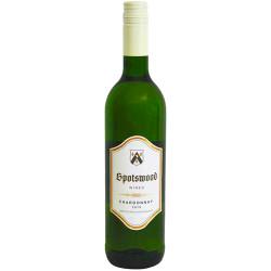 Spotswood Chardonnay
