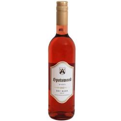 Spotswood Rosé