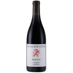 Blackwater Prodigium Pinot...