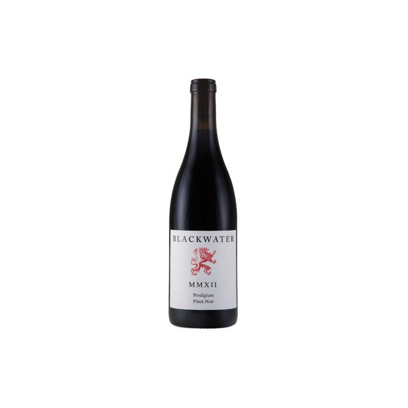 Image of   Prodigium Pinot Noir