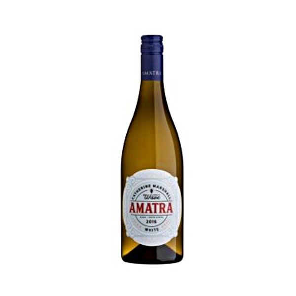 Image of   Catherine Marshall Amatra Chenin Blanc