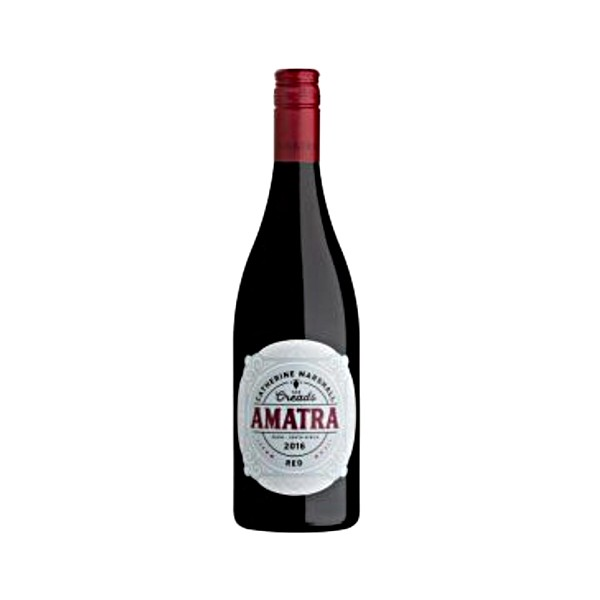 Image of   Catherine Marshall Amatra Merlot