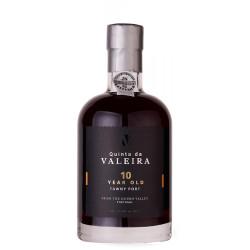 Quinta da Valeira 10 Years...