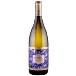 Jezebelle (Chardonnay)