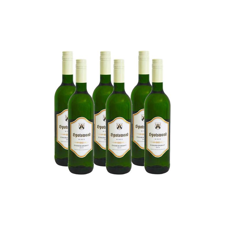 Monmarthe Rose de Ludes (Champagne 1. cru)