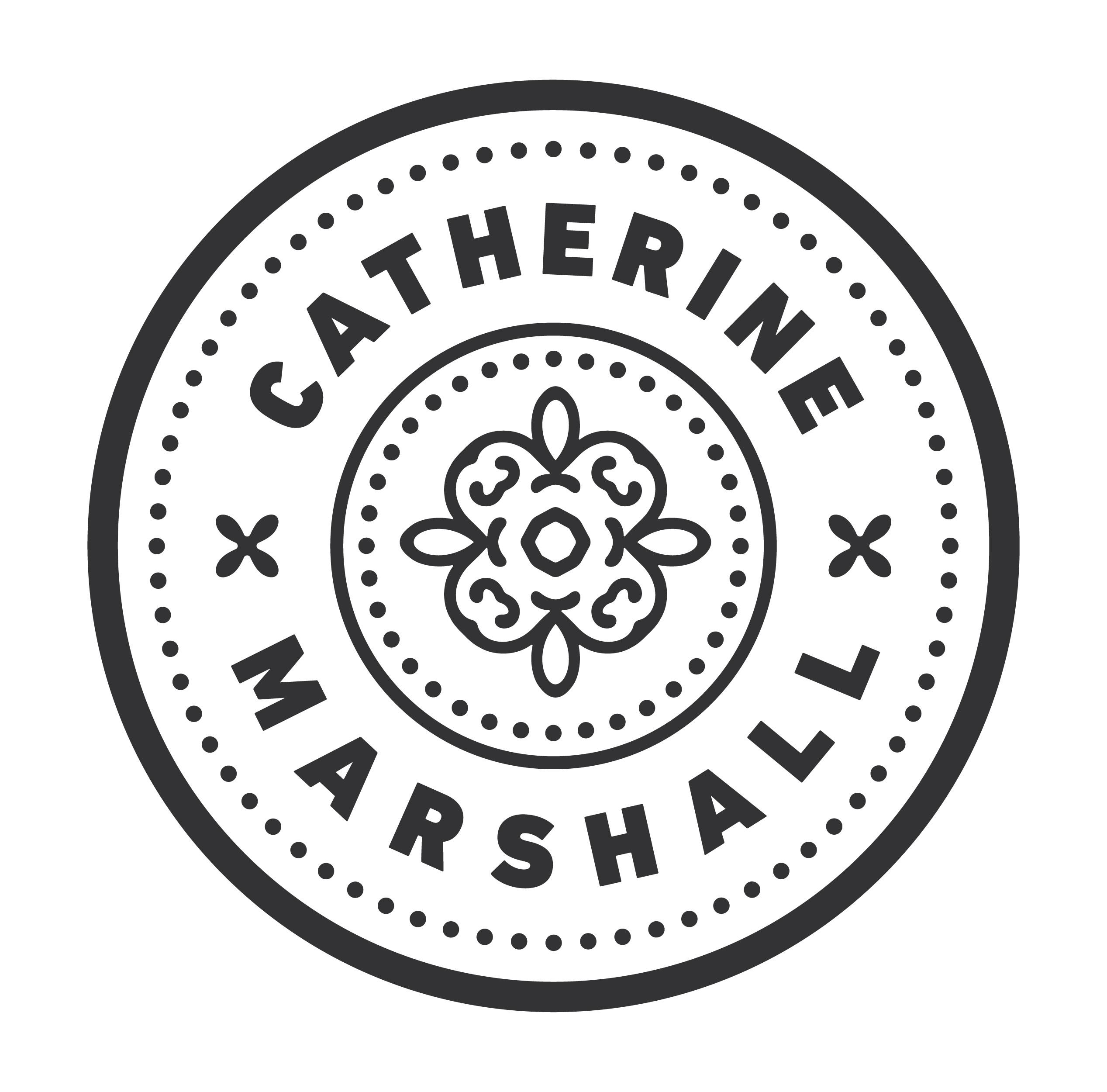 Catherine Marshall Wines
